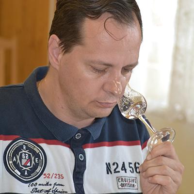 Göldner Emil